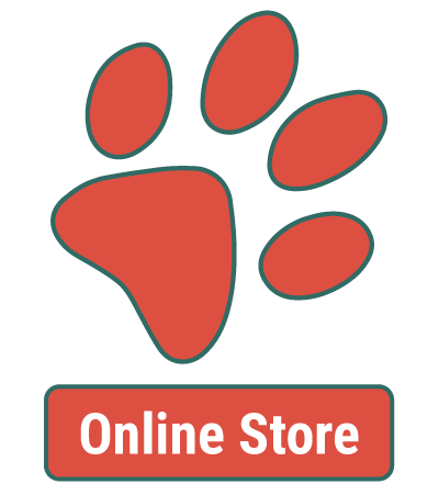 Animal Hospital Online Store