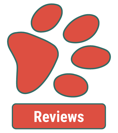 Reviews of Our Vet