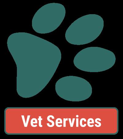 Vet Services in Pflugerville, TX